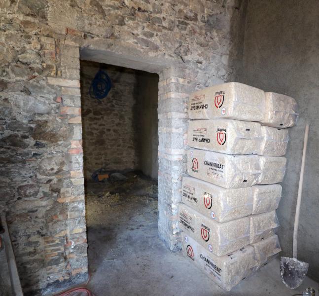 Zuttion construction sa news - Temps de sechage beton ...